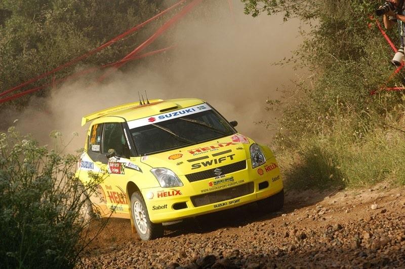 081215-suzuki-rally-stopp
