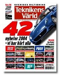 Nummer 23/2003