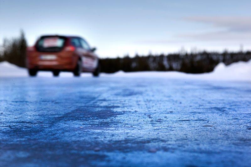 Vilka vinterdäck är bäst i dag?