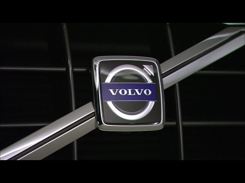070529_volvo_ford_bmw