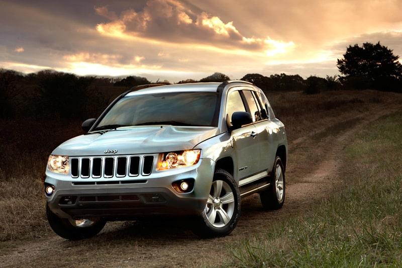 101214-jeep-compass