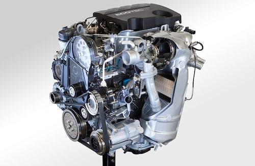 2,0 CDTI, Opel Insignia.