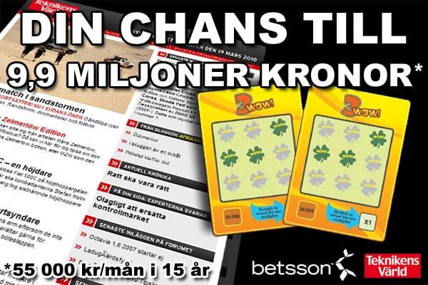 100319-nyhetsbrev lotter