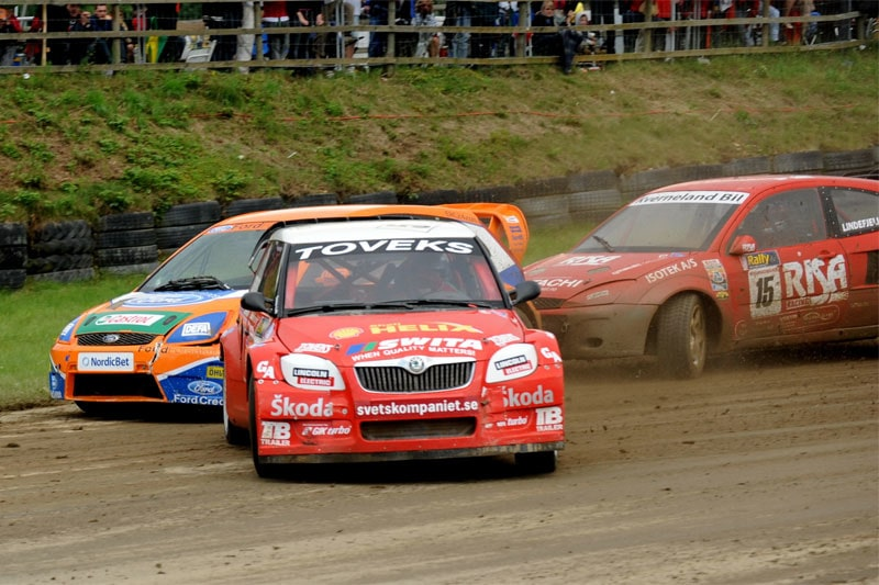 080609-jernberg-rallycross