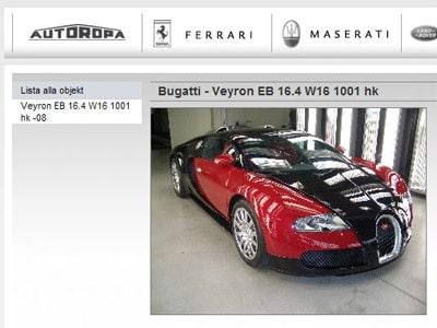 080215-bugatti-veyron