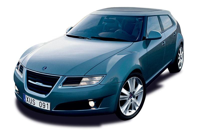 071003-saab-9-1-hybrid
