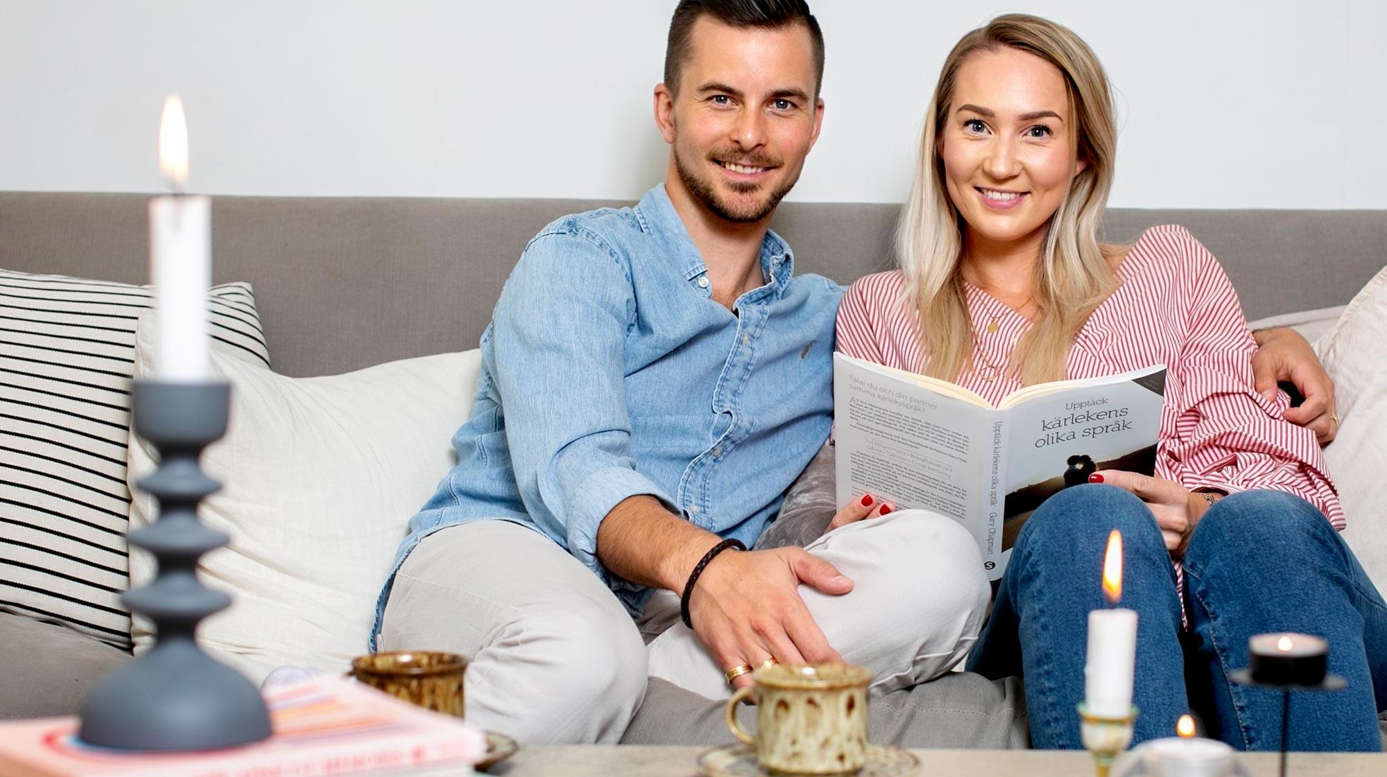 Online Dating slogan