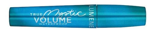 True mystic volume waterproof mascara från Lumene.