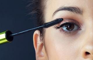 loreal mascara bäst i test