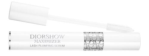 Diorshow maximizer från Dior.