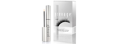 Clinical lash and brow serum från Prevage.