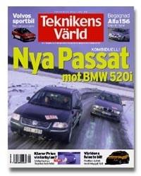 Nummer 3/2001