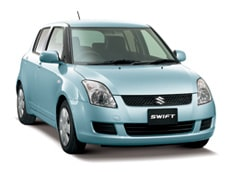 070528_Suzuki_Swift