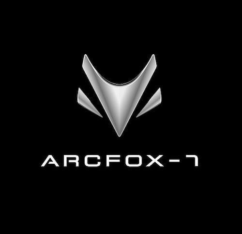 Arcfox-7
