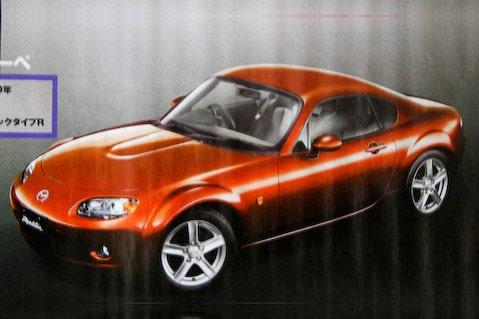 080214-mazda-mx-5-coupe