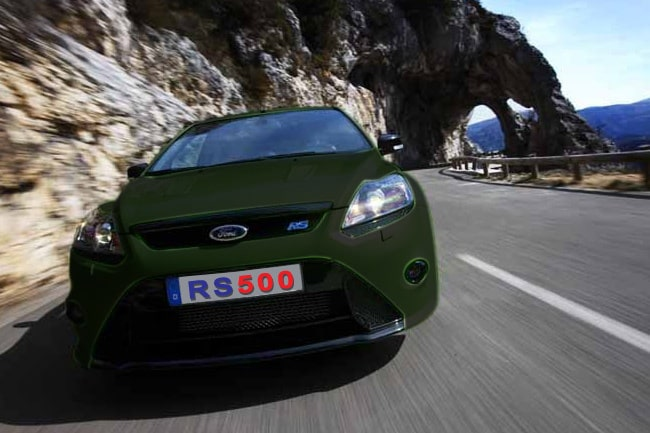 100328-ford focus rs500