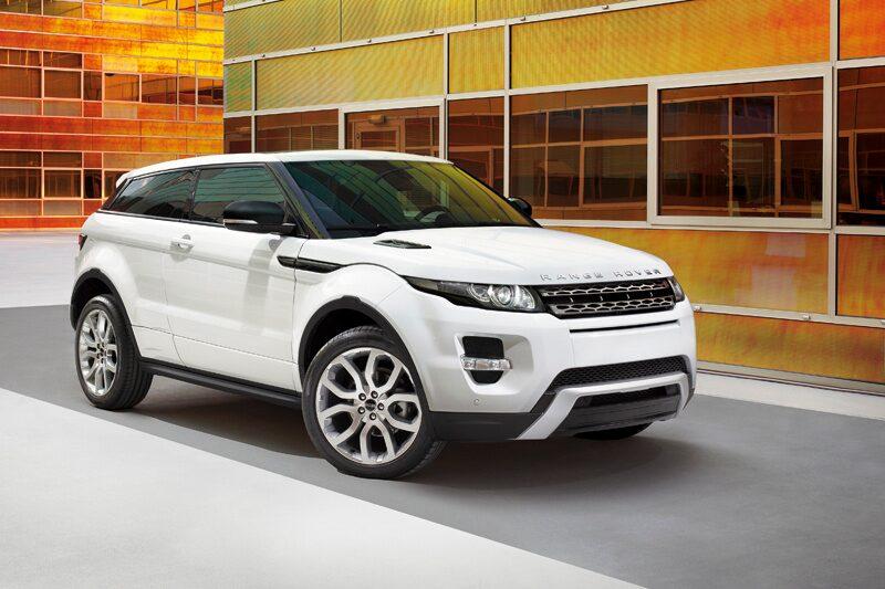100922-range-rover-evoque