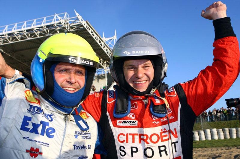 070917-rallycross-polen