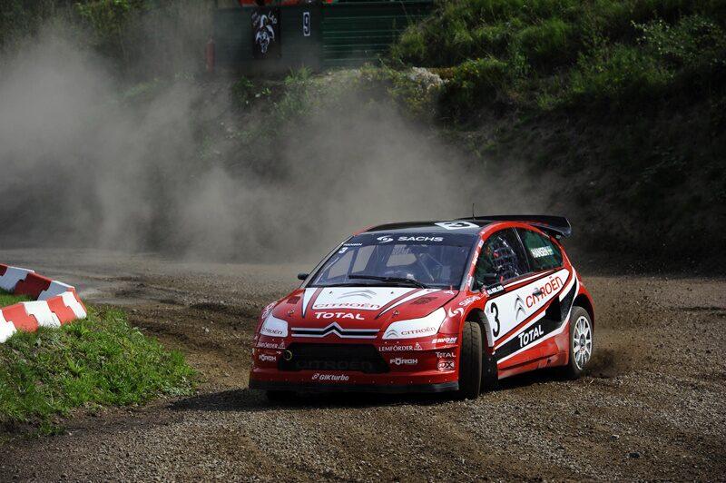 100816-hansen-rallycross