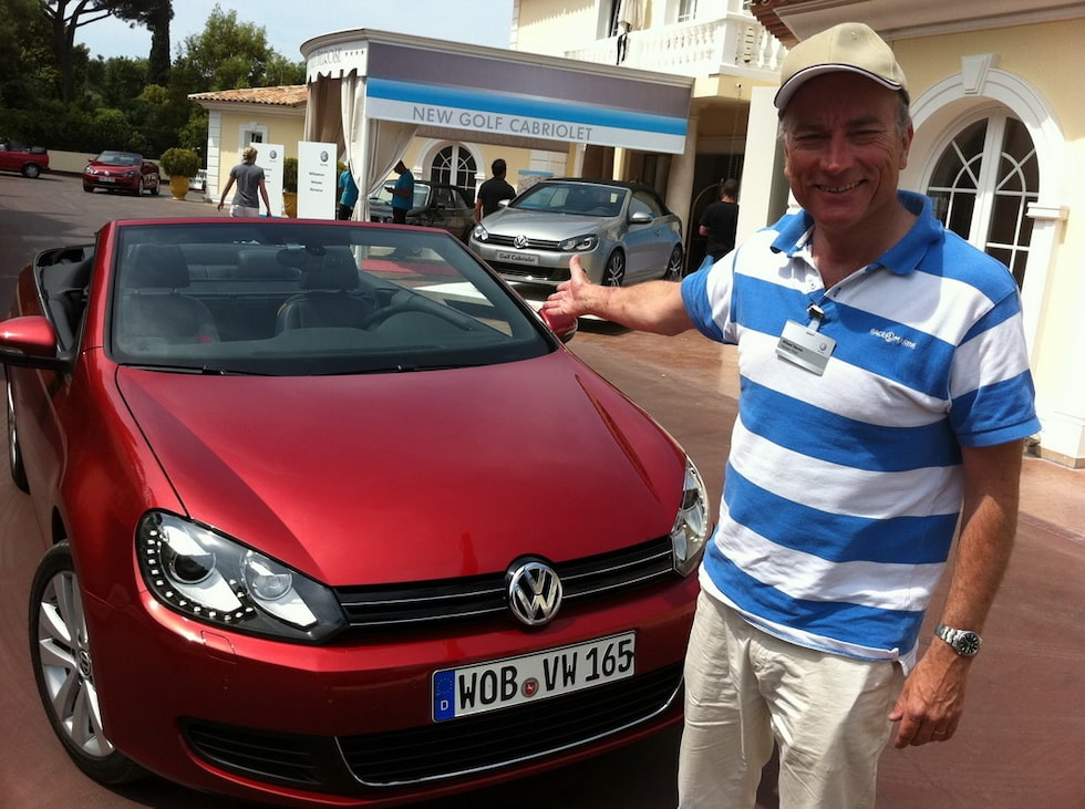 110510-vw-golf-cab-direkt