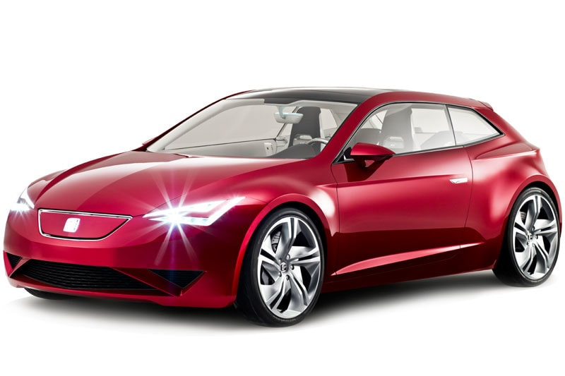 101003-seat ibe concept