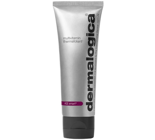 Omdöme på Multivitamin thermafoliant age smart, 75 ml, Dermalogica.