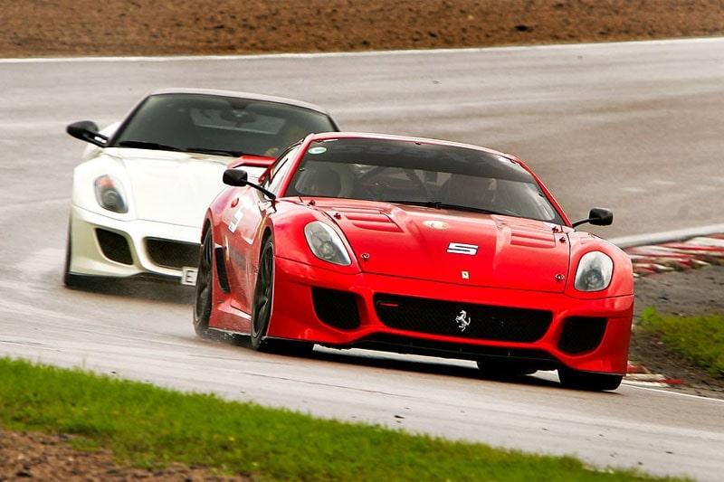 101025-ny racingserie