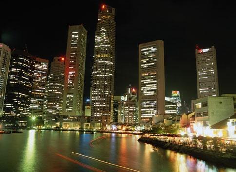 071025-f1-2008-singapore