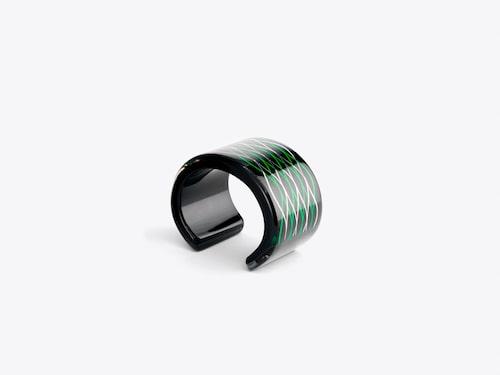 Stelt armband, 399 kr