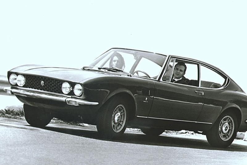 080922-fiat-sportbil-dino
