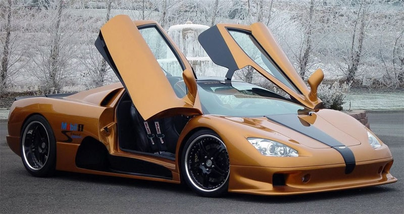 070919-shelby-supercars