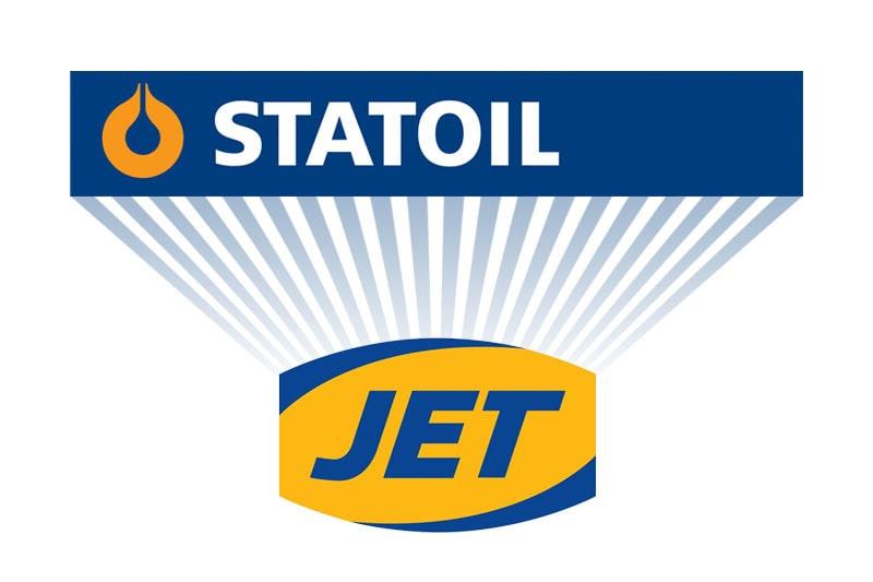 070919-statoil-köper-jet