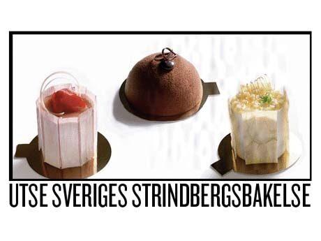 Vilken blir Sveriges Strindbergsbakelse?