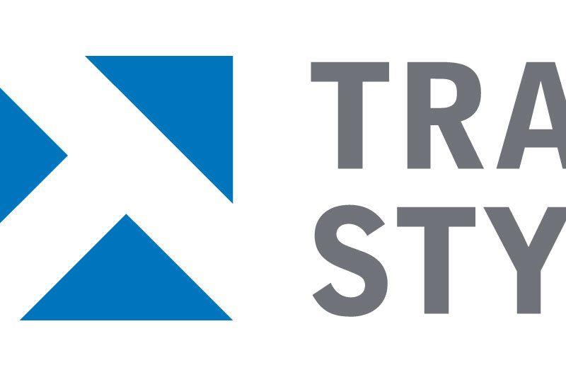 100825-transportstyrelsen