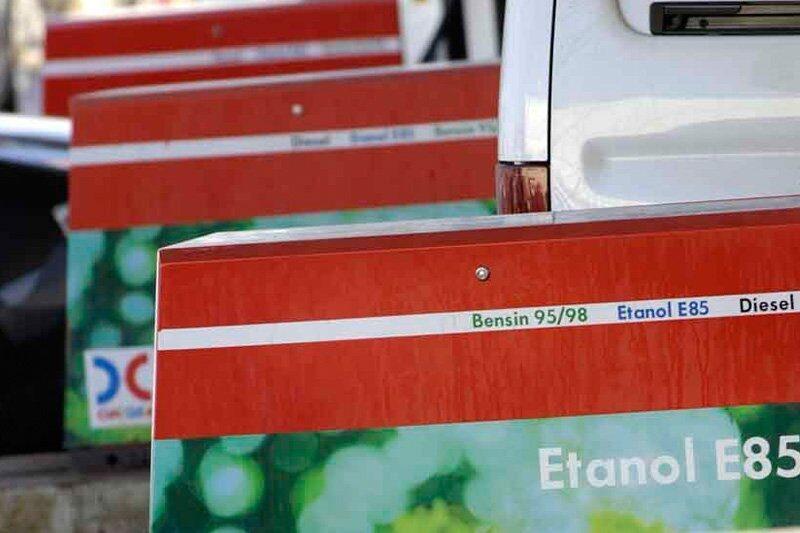 080529-eu-etanol-krav