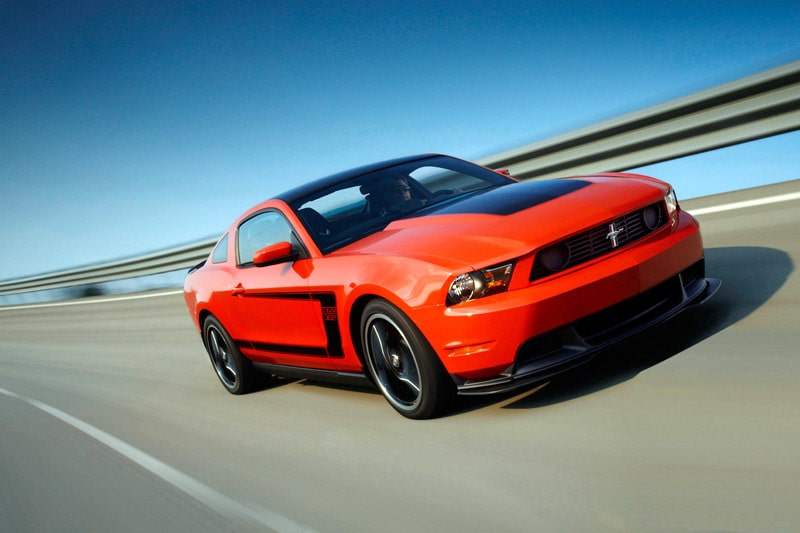 100819-ford-mustang-boss