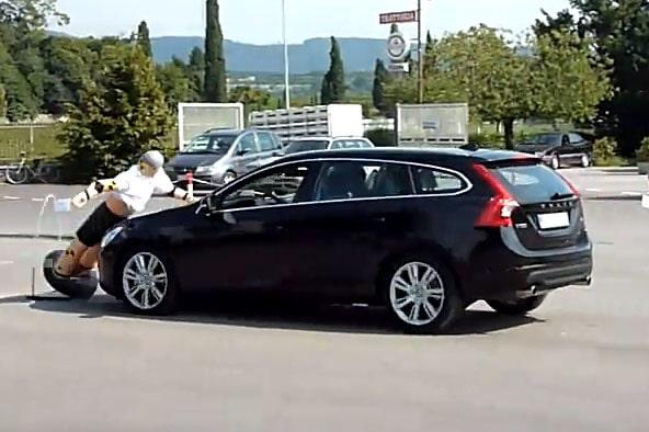 100927-Volvo krasch igen