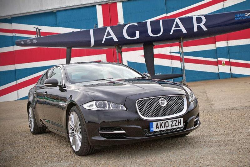 100803-jaguar-americascup