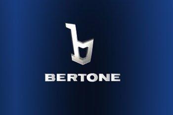 071128-bertone-konkurs
