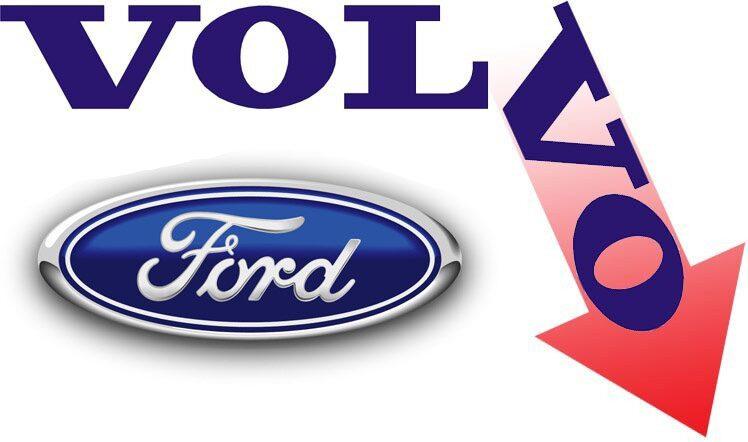 090130-ford-volvo-förlust