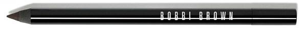 Kajal Smokey eye kajal pencil i nyans Black, 250 kr, Bobbi Brown.