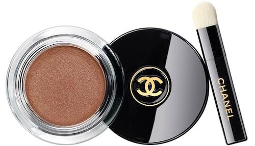 Ögonskugga Ombre premiére i nyans n°806 Terre brulee, 345 kr, Chanel.