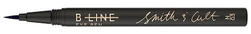 Eyeliner B-line eye pen i nyans Still riot, 289 kr, Smith & Cult.