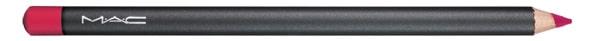Kajal Chromographic pencil eyeliner i nyans Process magenta, 170 kr, Mac.