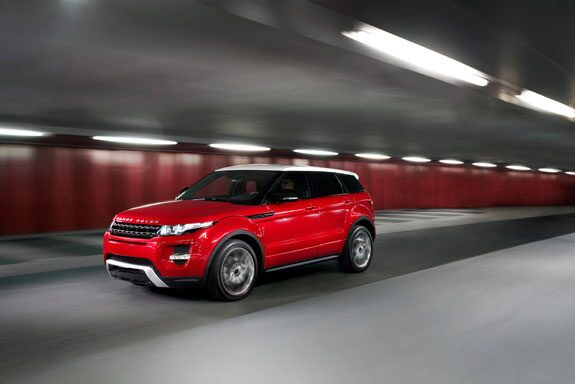 101005-range-rover-evoque