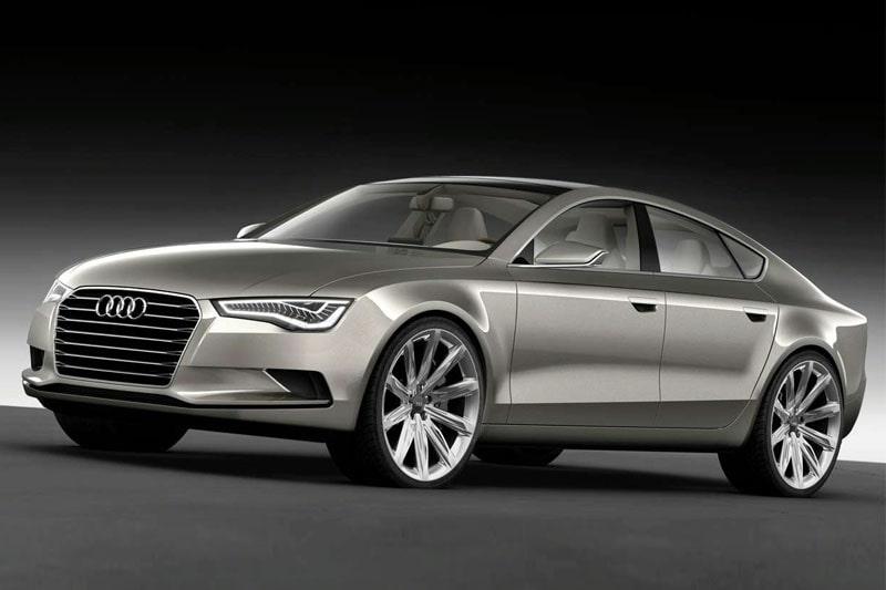 090111-Audi A7 Sportback