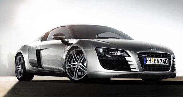 070704_Audi-R8