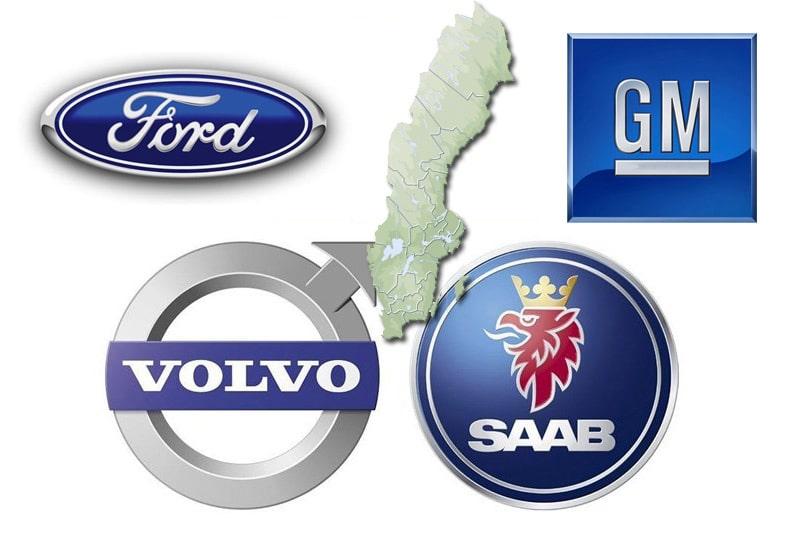 081202-gm-ford-stöd-sve