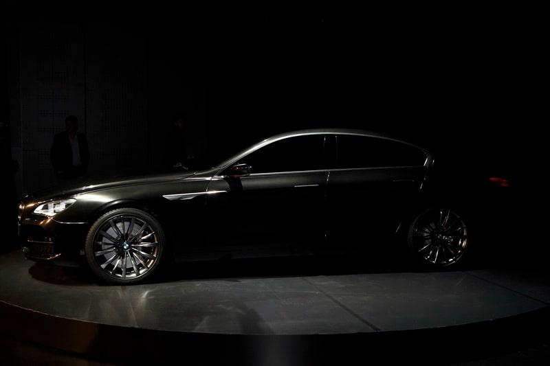 100726-bmw 6 gran coupe
