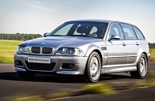 Olika nyanser av grått är populärast bland bilköparna.